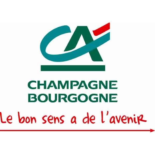 logo credit agricole champagne bourgogne agronov. Black Bedroom Furniture Sets. Home Design Ideas