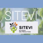 header-sitevi-agronov